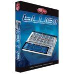 [DTMニュース]Rob Papenのクロスフュージョンシンセサイザー「Blue II」が20%offのセール価格で販売中!