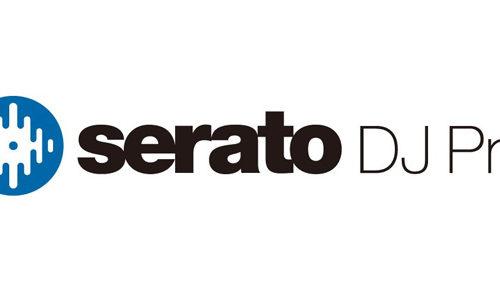 [DTMニュース]serato-dj-pro-dl-sale-2019