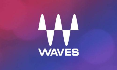 [DTMニュース]soundhouse-waves-sale-2019