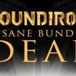 [DTMニュース]SOUNDIRONの5つのKontaktライブラリーが収録された「Insane Bundle」が34%offのセール価格で登場!