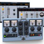 [DTMニュース]Audifiedのコンプ・サチュレーター・EQを収録した「Boutique Studio Bundle」が50%offで販売中!