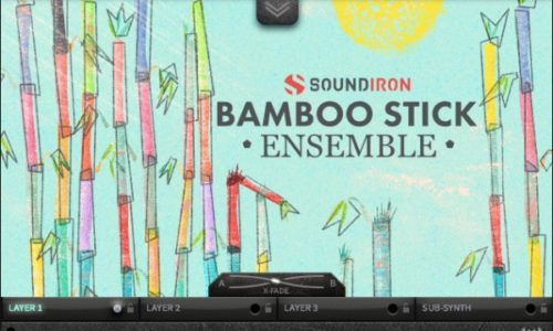 [DTMニュース]bamboo-stick-ensemble-sale-2019-1