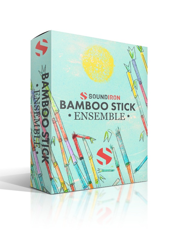 [DTMニュース]bamboo-stick-ensemble-sale-2019-2