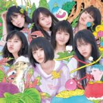 [ランキング]Billboard JAPAN 20190930