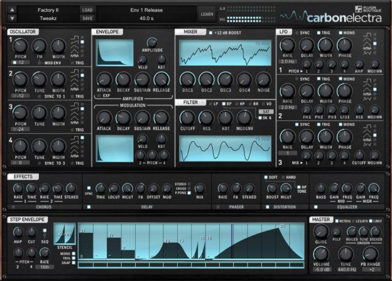 [DTMニュース]carbon-electra-bigkick-1
