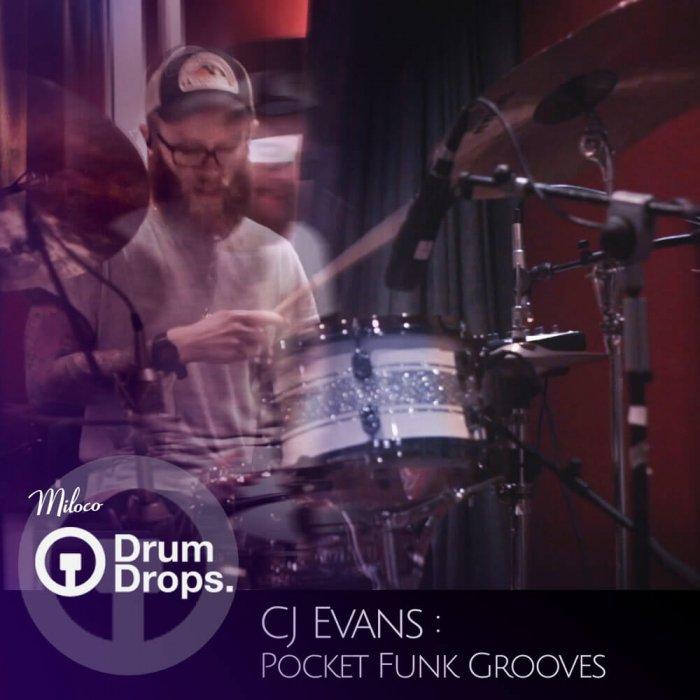 [DTMニュース]cj-evans-pocket-funk-grooves-2