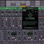 [DTMニュース]FXpansionの「Cypher2」が30%offのセール価格で販売中!アップグレードも対象!