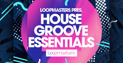 [DTMニュース]house-groove-essentials-sale-2019-1