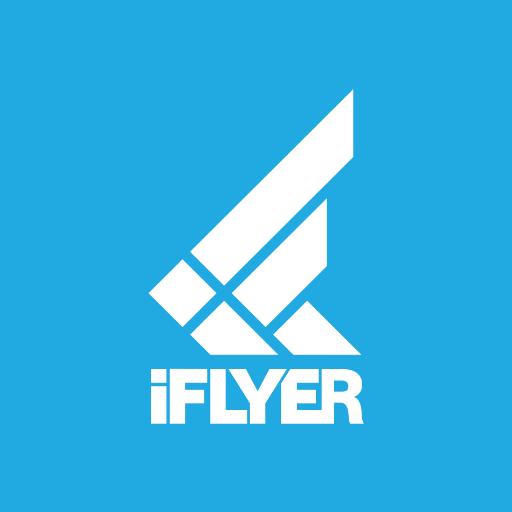 [イベント情報]iflyer2