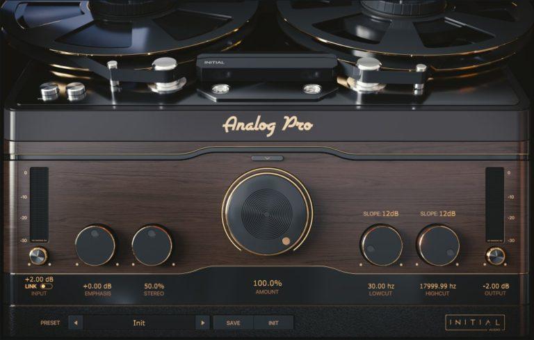 [DTMニュース]initial-audio-plugin-sale-2019-3