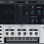 [DTMニュース]Loopmasters Pluginsの重厚なトーンが得られるプラグイン「Bass Master」が30%off!