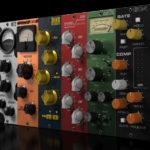 [DTMニュース]McDSPの「6060 Ultimate Module Collection」が最大33%offのセール価格で販売中!