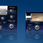 [DTMニュース]Focusriteのダイナミックプロセッサ「Midnight Plugin Suite」が80%offのセール価格で販売中!