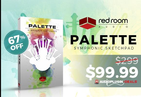 [DTMニュース]palette-symphonic-sketchpad-sale-2019-580x400