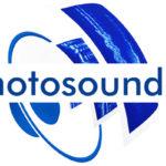[DTMニュース]画像や写真から音を生成するプラグイン「Photosounder」が40%offのセール価格で販売中!