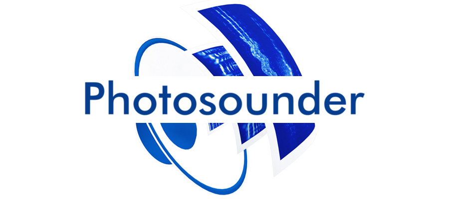 [DTMニュース]photosounder-sale-2019-1