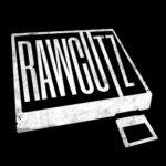 [DTMニュース]Raw Cutzのサンプルパック「Premier Beats & Boom Black Bundle」「NuSkillz Lite」がセール中!