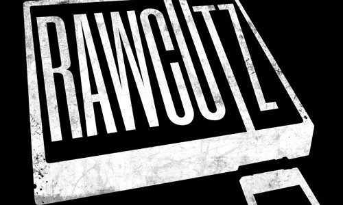 [DTMニュース]raw-cutz-sample-pack-sale-2019