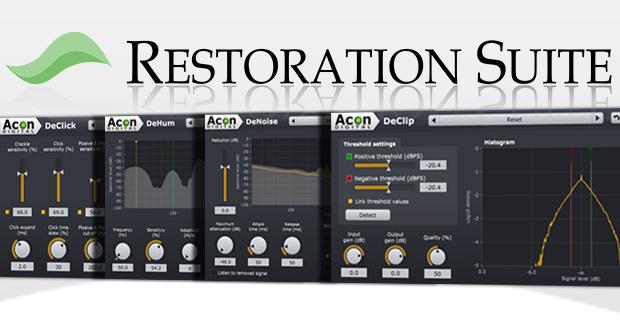 [DTMニュース]restoration-suite-sale-2019-2