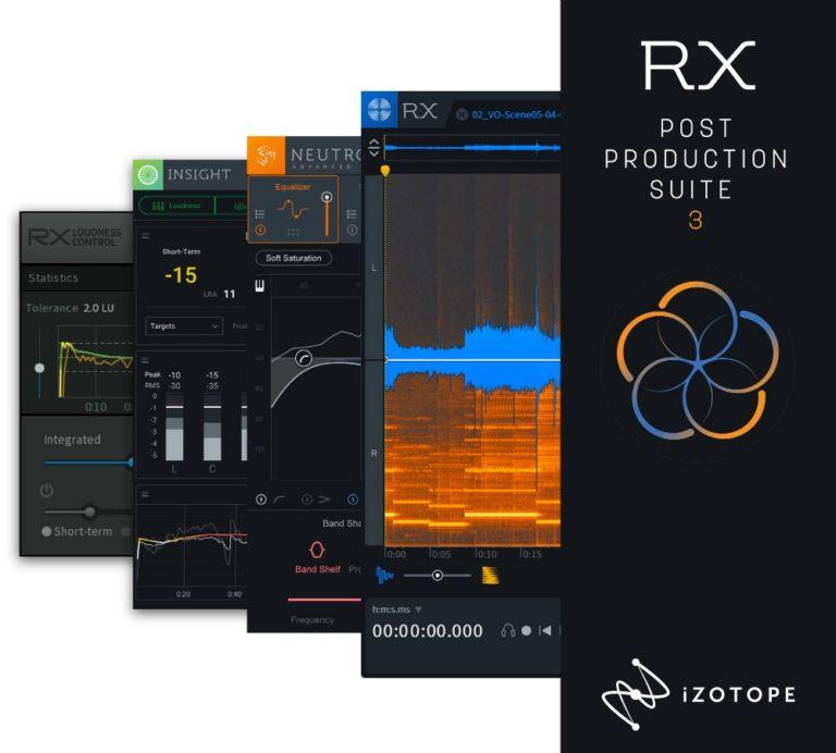 [DTMニュース]rx-post-production-sale-2019-1