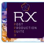 [DTMニュース]iZotopeの「RX & Post Production」の各種アップグレードなどが最大66%offのセール価格で販売中!