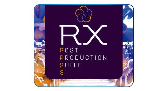 [DTMニュース]rx-post-production-sale-2019