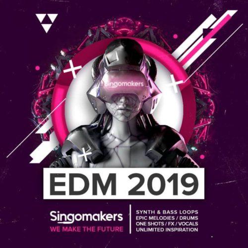 [DTMニュース]singomakers-edm-2019-sale-2