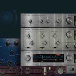 [DTMニュース]Softube「EQ & Instruments Sale」が開催中!対象プラグインが最大50%offのセール価格で販売中!