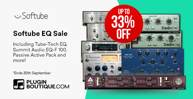 [DTMニュース]softube-eq-instruments-sale-2019-2