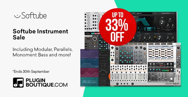 [DTMニュース]softube-eq-instruments-sale-2019-3