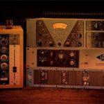 [DTMニュース]UNIVERSAL AUDIOの「APOLLOシリーズ」購入で「AKG」のヘッドフォンがもらえるキャンペーン開催中!