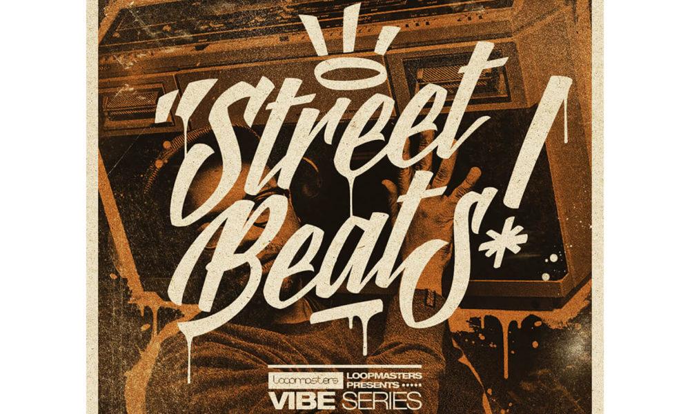 [DTMニュース]vibes-10-street-beats-1