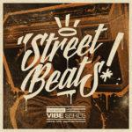 [DTMニュース]LOOPMASTERSのVIBESシリーズ「Vibes 10 – Street Beats」がフラッシュセールで50%off!