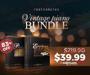 [DTMニュース]vintage-piano-bundle-sale-300x250