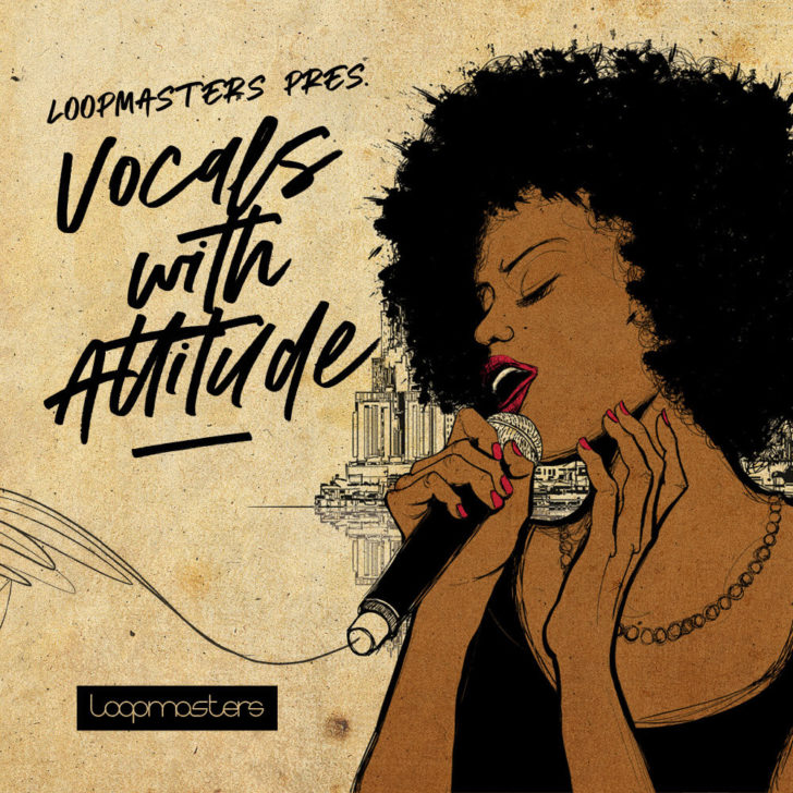 [DTMニュース]vocals-with-attitude-2