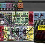 [DTMニュース]Cherry Audioのモジュラープラットフォーム「Voltage Modular」が最大87%offのセール価格で販売中!