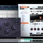 [DTMニュース]accusonusの「Rhythmiq」と「Beat Making Bundle 2」がイントロセールで33%offで販売中!