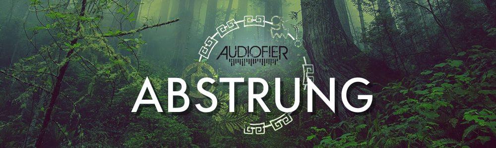 [DTMニュース]audiofier-abstrung-1