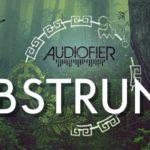 [DTMニュース]AudiofierのRandomisers Series「ABSTRUNG」が16%offのセール価格で販売中!