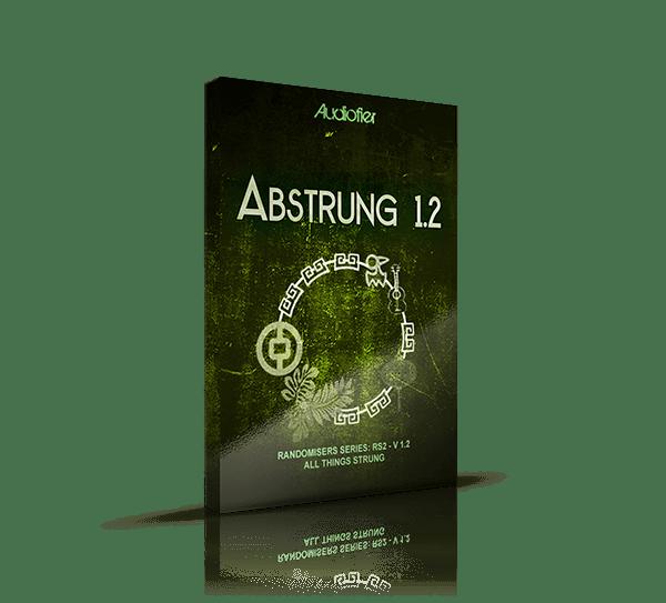 [DTMニュース]audiofier-abstrung-2