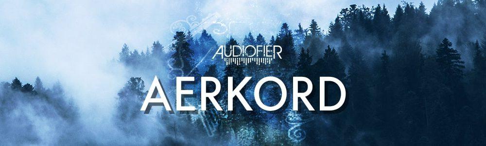 [DTMニュース]audiofier-aerkord-1