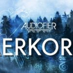[DTMニュース]AudiofierのRandomisers Series「AERKORD」が16%offのセール価格で販売中!