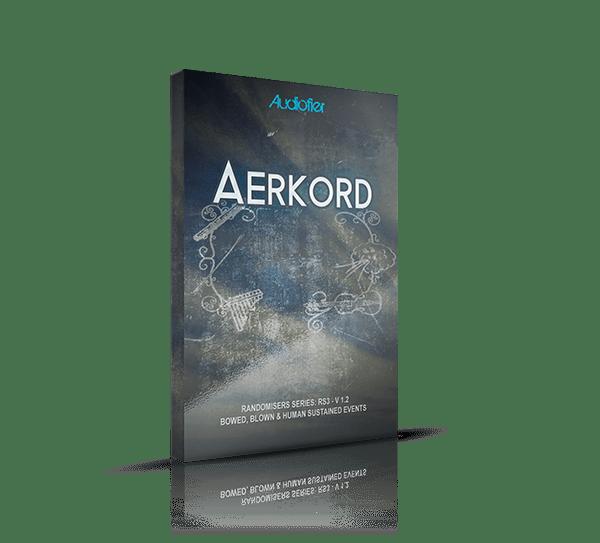 [DTMニュース]audiofier-aerkord-2