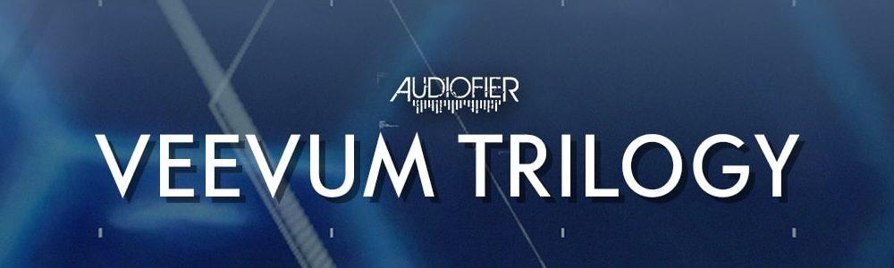 [DTMニュース]audiofier-veevum-trilogy-1