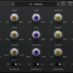 [DTMニュース]AudioThingの軽量マルチエフェクトプラグイン「Space Strip」が70%offのセール価格で販売中!