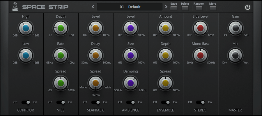 [DTMニュース]audiothing-space-strip-1
