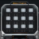 [DTMニュース]BeatSkillzのHip-HopやTrapに最適なドラム音源「Soul-Tastik Drums」が76%offのセール価格で販売中!