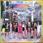 [ランキング]Billboard JAPAN 20191007