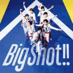 [ランキング]Billboard JAPAN 20191021