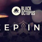 [DTMニュース]インドのパーカッションサウンドが多数収録されたBlack Octopusの「Deep India」が38%offで販売中!